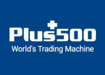 Plus500: focus su uno dei broker più apprezzati