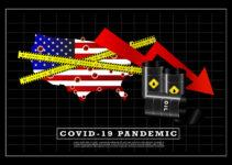 Un ordine esecutivo di Joe Biden mette a rischio le nuove trivellazioni di petrolio