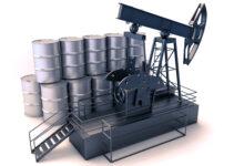 Greggio petrolio WTI e Brent, facciamo chiarezza su termini e opportunità di investimento
