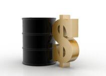Come si forma il prezzo del petrolio e come prevederlo