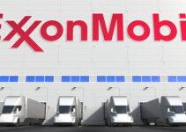 Come comprare azioni Exxon Mobil?