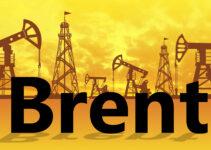 Lunedì 8 febbraio 2021: Brent a 60 dollari, cosa sta succedendo?