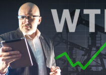 Petrolio WTI: caratteristiche, prezzo, market mover e previsioni