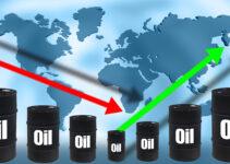 Prezzo del petrolio 2021: cosa ci riserverà il prossimo anno, consigli per fare trading