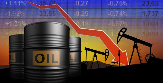 Come investire sul petrolio con Plus500: info e tutorial