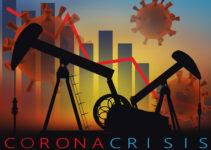 Domanda di petrolio: l'EIA fa il punto 2020 e pubblica le stime per i prossimi due anni