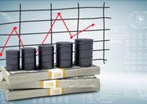 Calo della domanda del petrolio: compagnia USA e UE, due strategie differenti