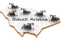 L'Arabia Saudita vuole sostituire il petrolio con l'energia solare