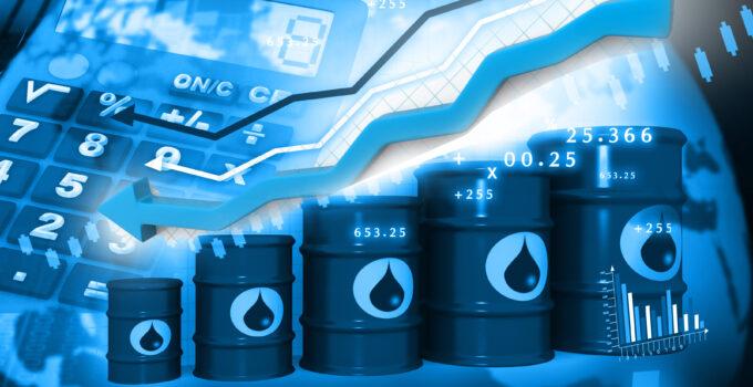 Investire sul petrolio: una guida breve ma esaustiva
