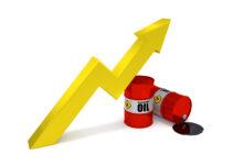 Quotazioni petrolio: come leggerle e come prevedere per fare trading con profitto