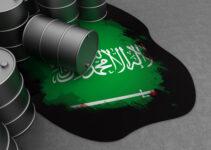 Russia e Arabia Saudita verso lo scontro nella prossima riunione OPEC